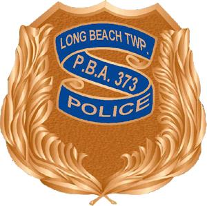 logo-placeholder