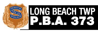 Long Beach Township Policeman's Benevolent Association Local # 373